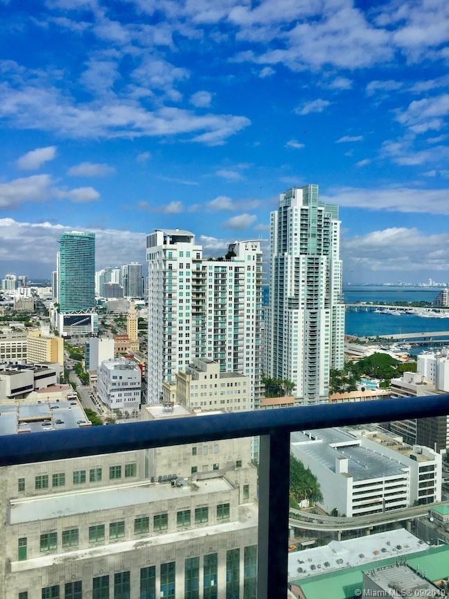 151 SE 1st St #3308, Miami, Florida image 4