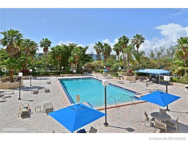 600 Three Islands Blvd #1403, Hallandale, Florida image 20
