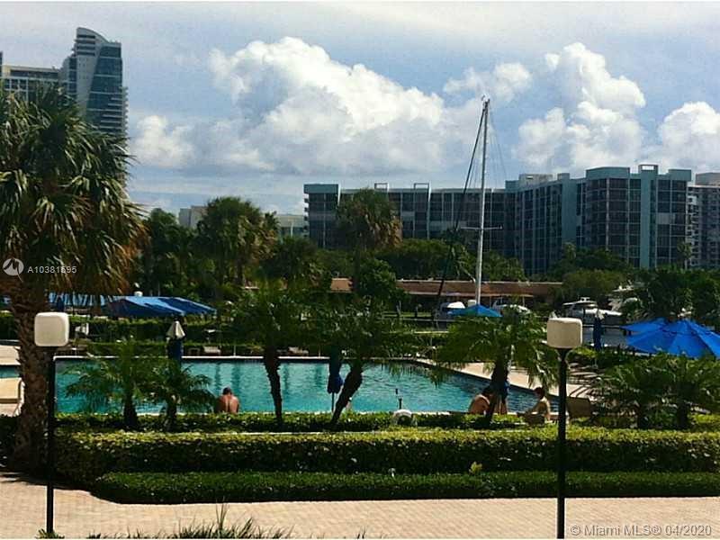 600 Three Islands Blvd #1403, Hallandale, Florida image 17