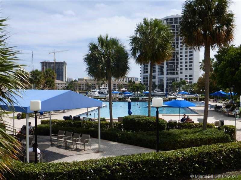 600 Three Islands Blvd #1403, Hallandale, Florida image 16