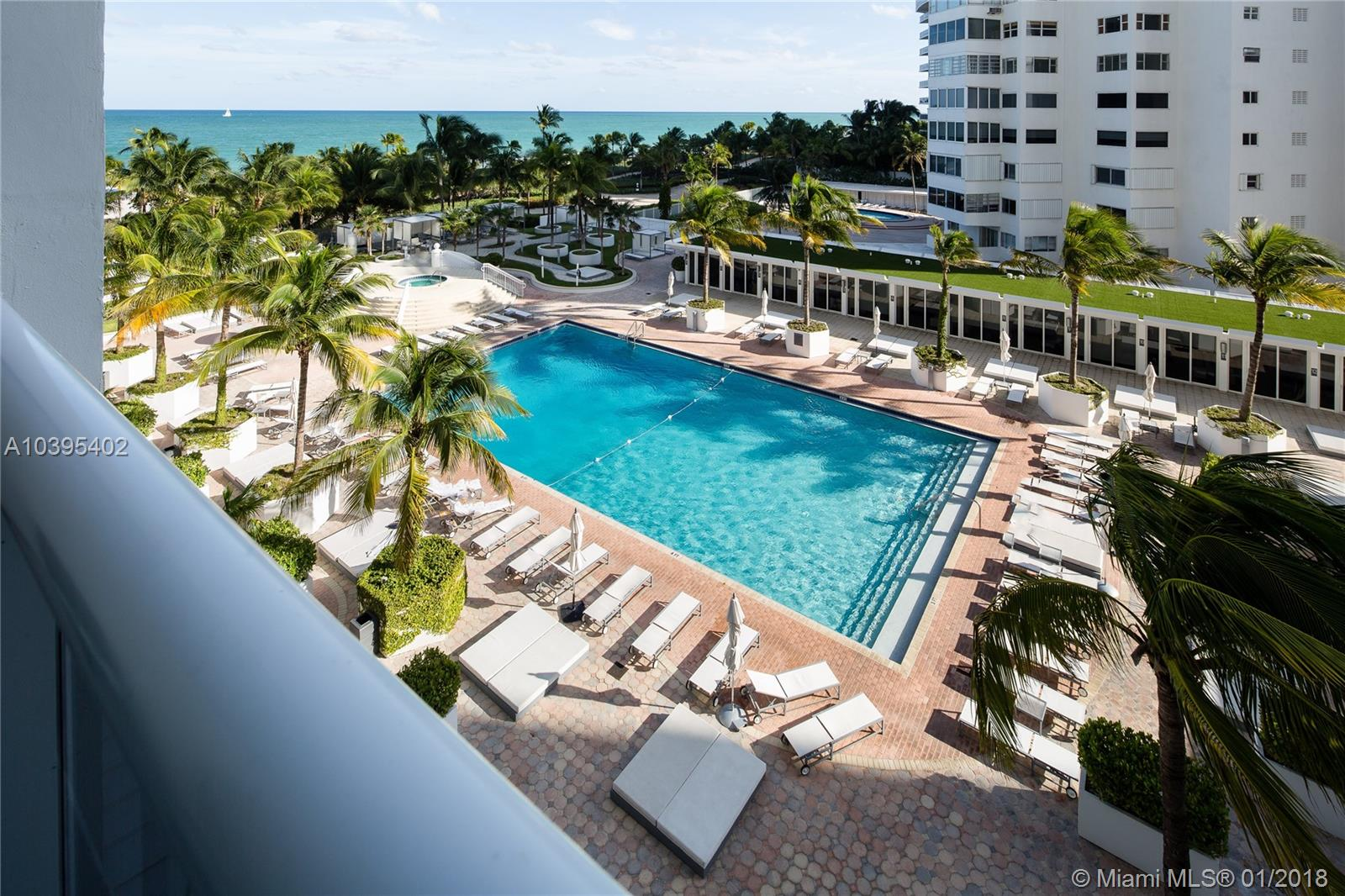 10275  Collins Ave #415 For Sale A10395402, FL