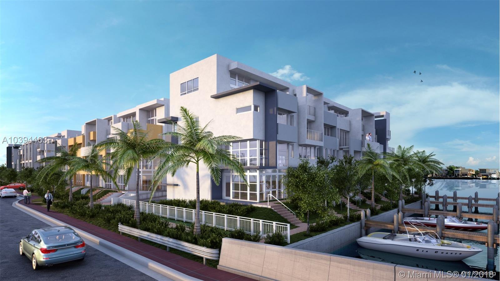 37 N Shore Drive #24B For Sale A10394463, FL