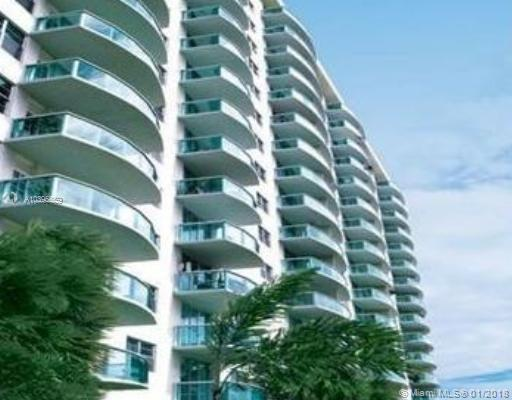 19380  Collins Ave #218 For Sale A10395559, FL