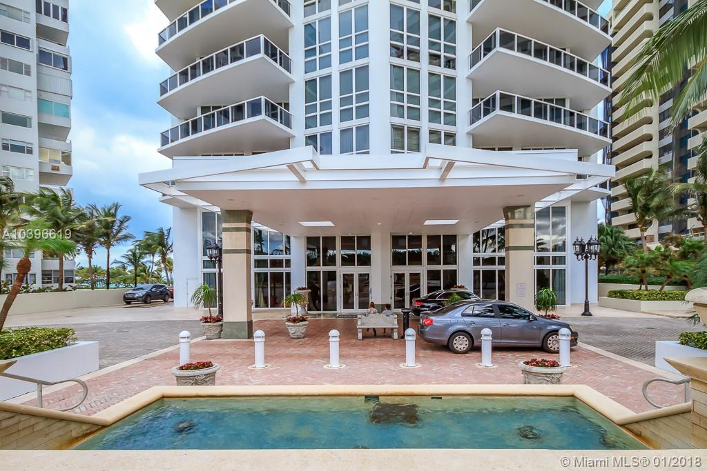 10225  Collins Ave #1704 For Sale A10396619, FL