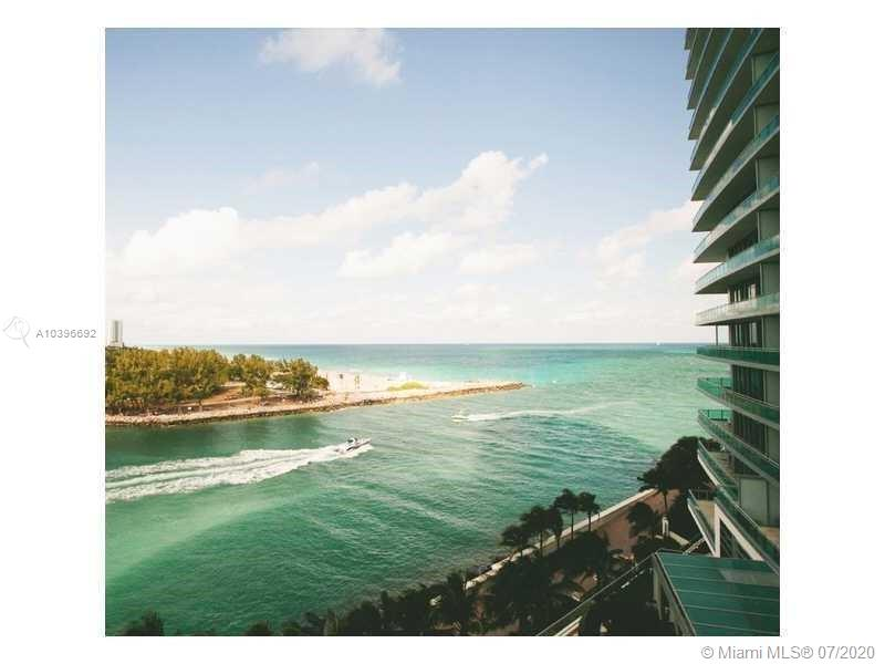 10295 Collins Ave  316
