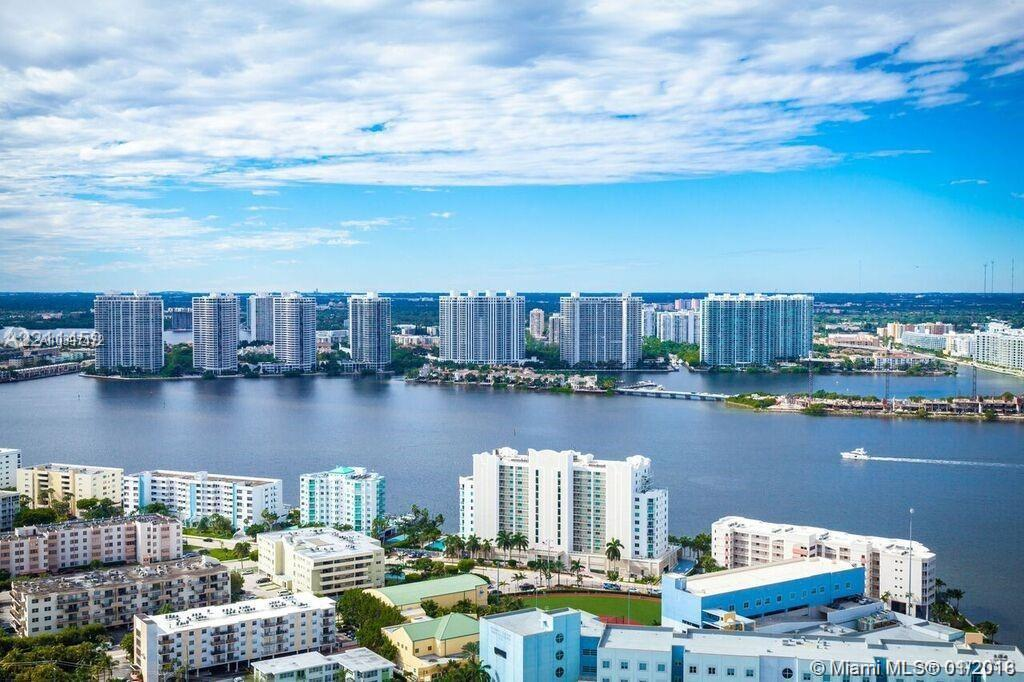 18201  Collins Ave #4507 For Sale A10397472, FL