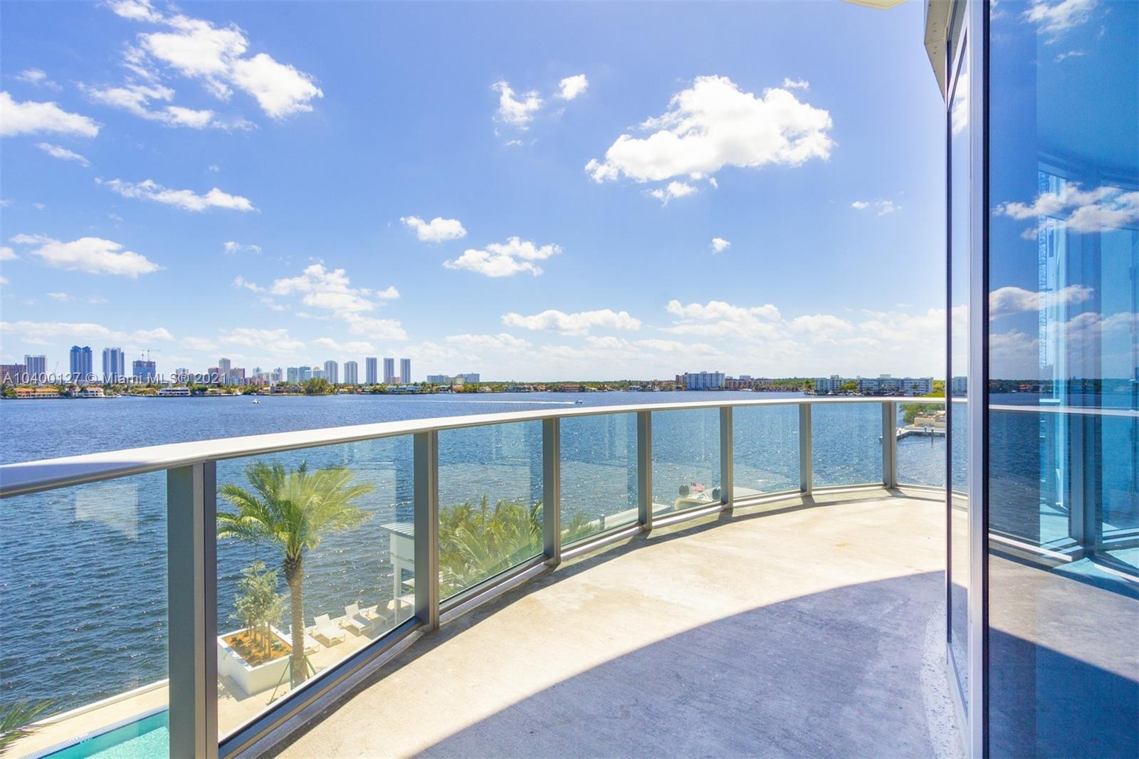 17301  Biscayne Blvd #411 For Sale A10400127, FL