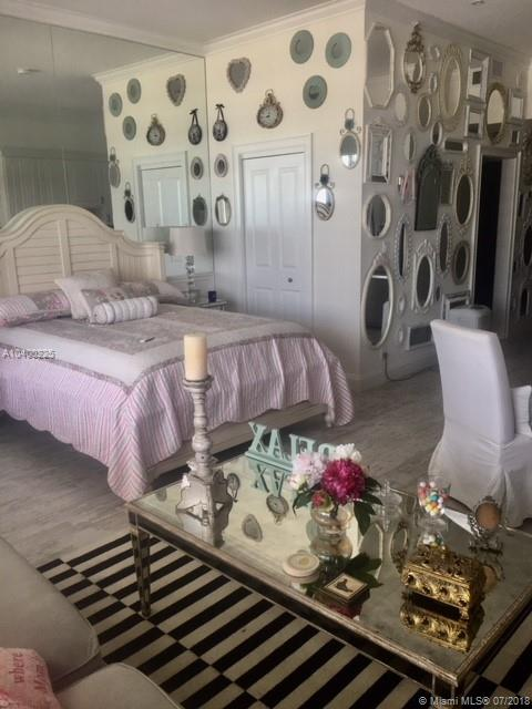 100  Lincoln Rd #1624 For Sale A10400225, FL