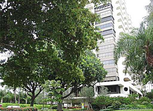 10205  Collins Ave #1703 For Sale A10392993, FL