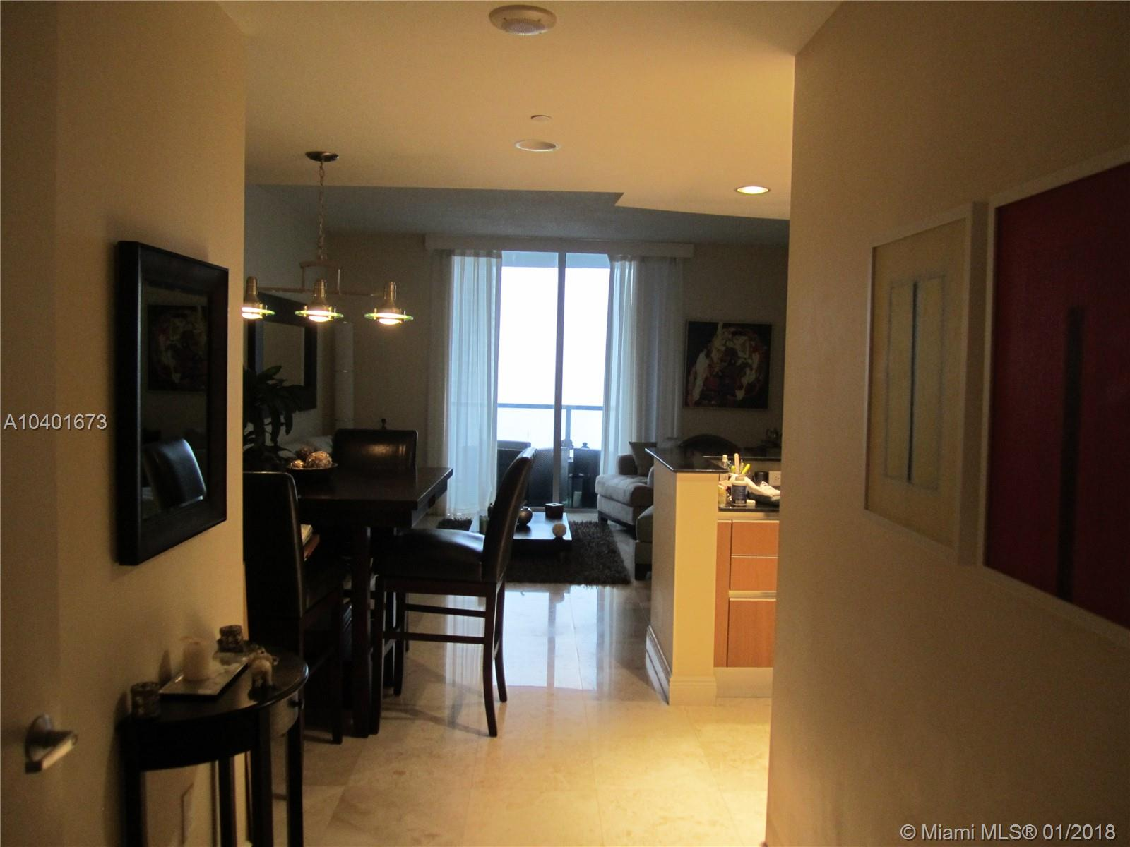 1060  Brickell Ave #1805 For Sale A10401673, FL