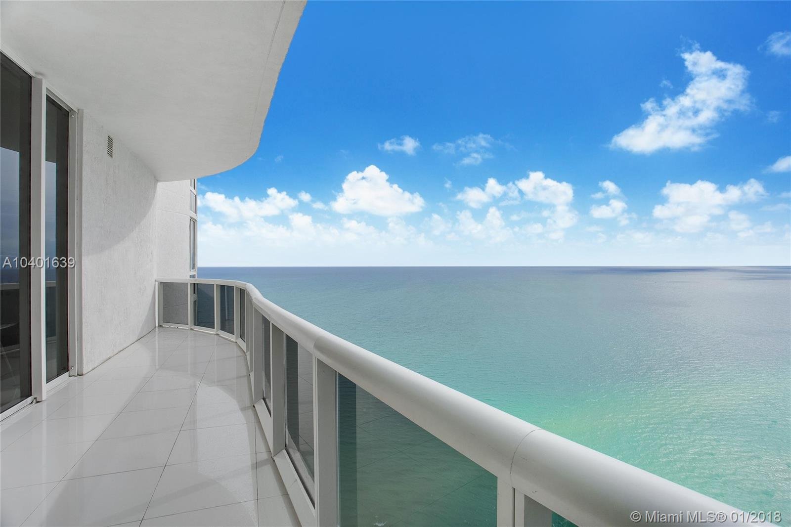 16001  Collins Ave #3702 For Sale A10401639, FL
