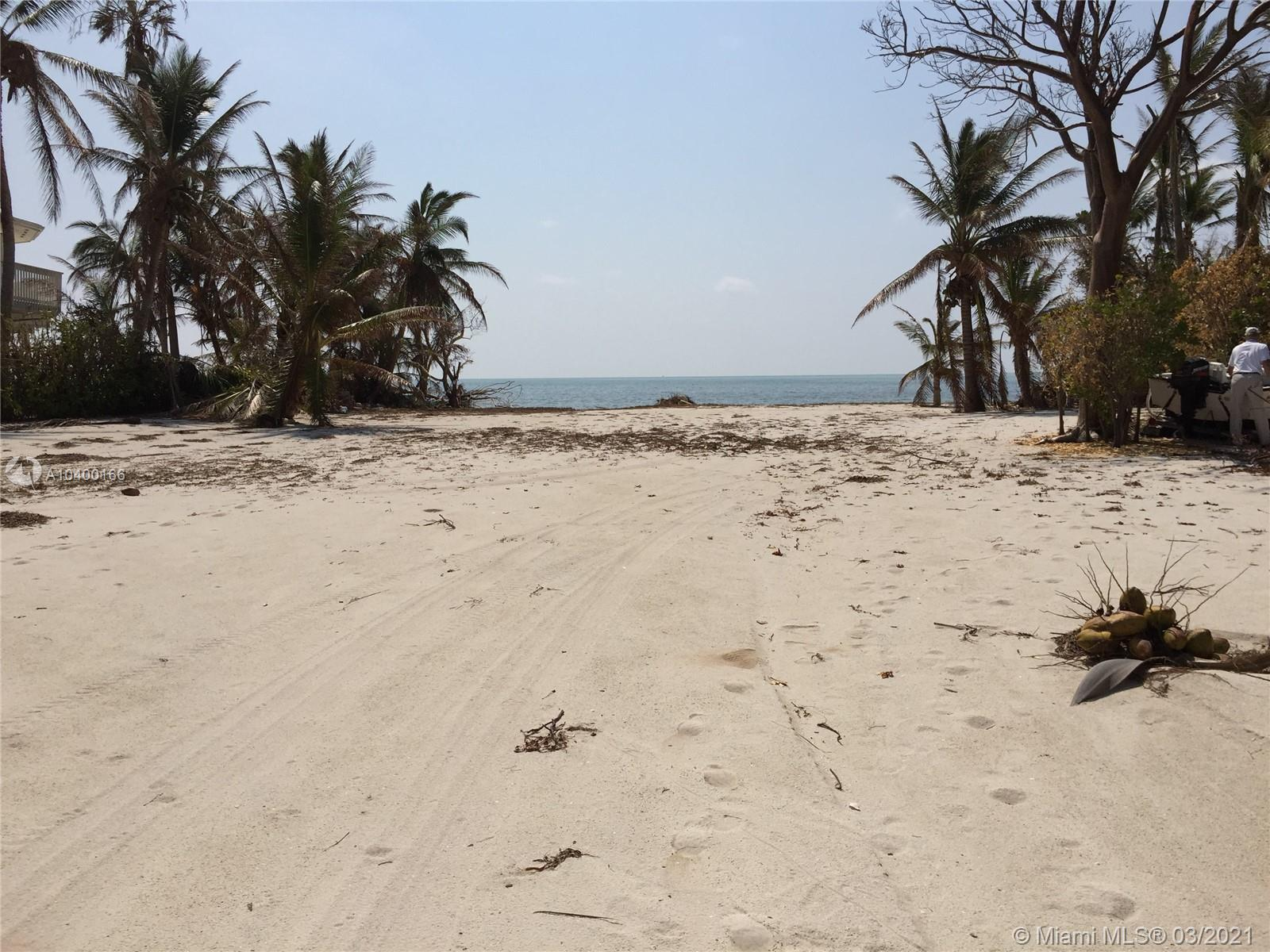 65820 Overseas Hwy Long Key, Other City - In The State Of Florida, FL 33001