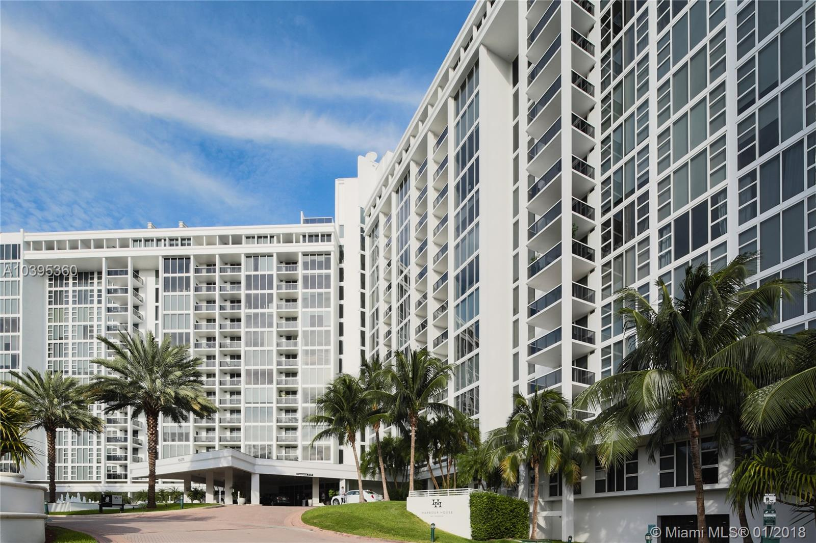 10275  Collins Ave #616 For Sale A10395360, FL