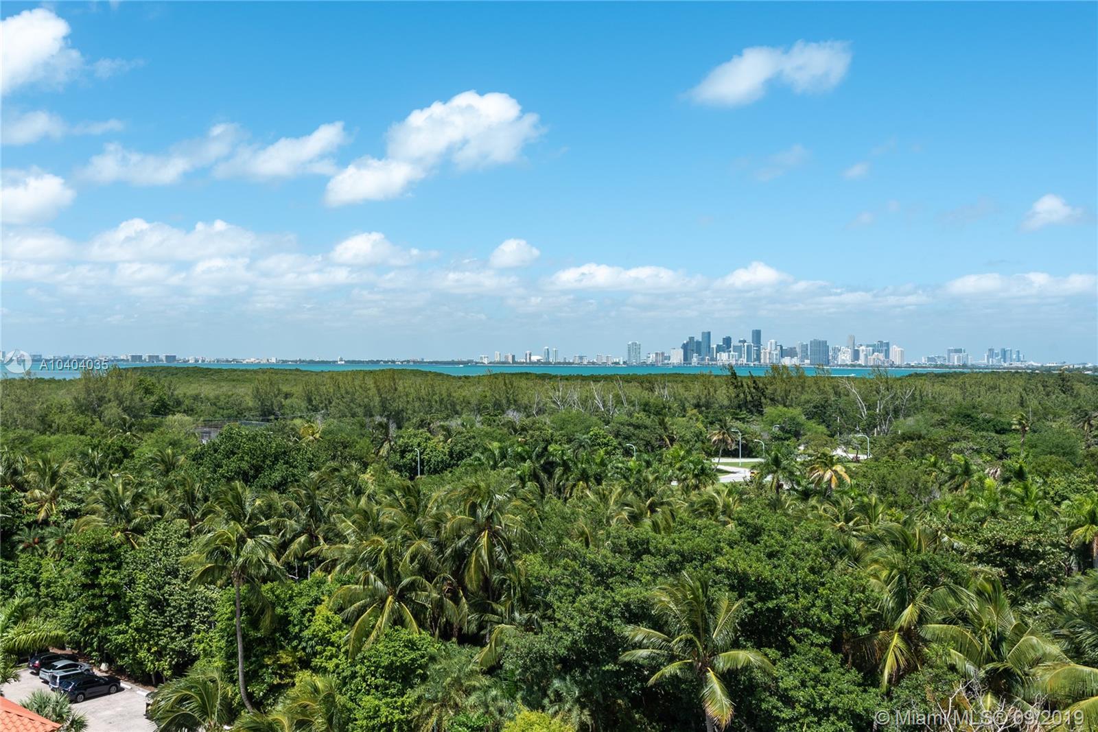 155  Ocean Lane Dr #1001 For Sale A10404035, FL