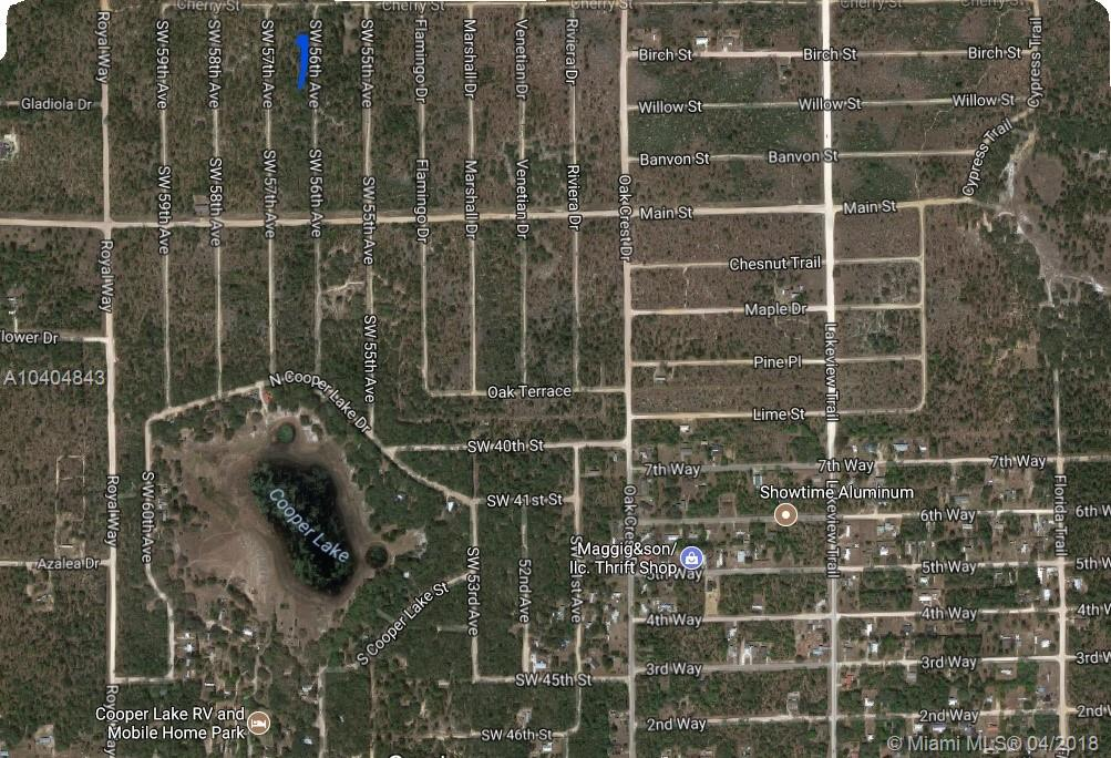 331 SW 56 Av, Other City - In The State Of Florida, FL 32148