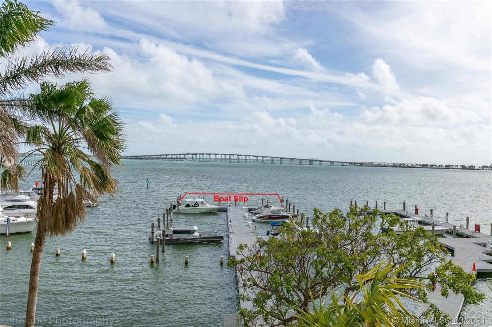1581  Brickell Ave #PH106 For Sale A10405424, FL