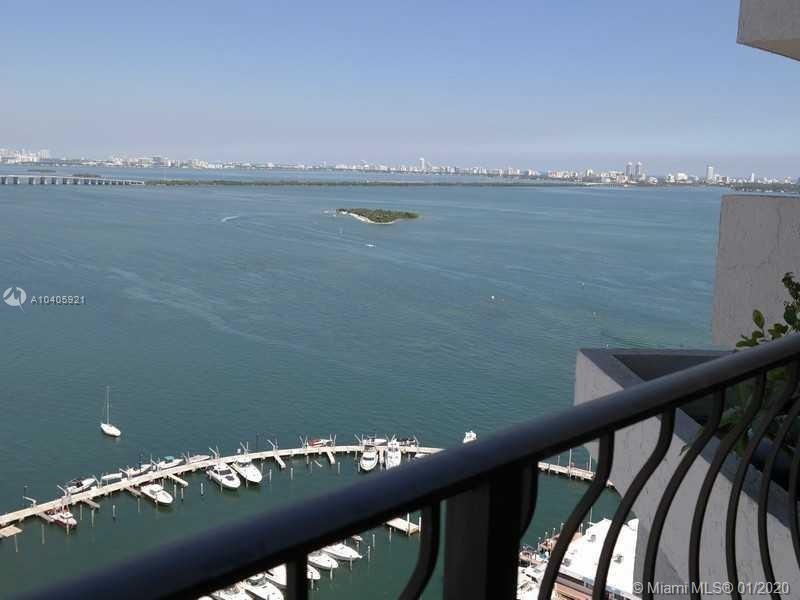 555 NE 15 St #30E For Sale A10405921, FL