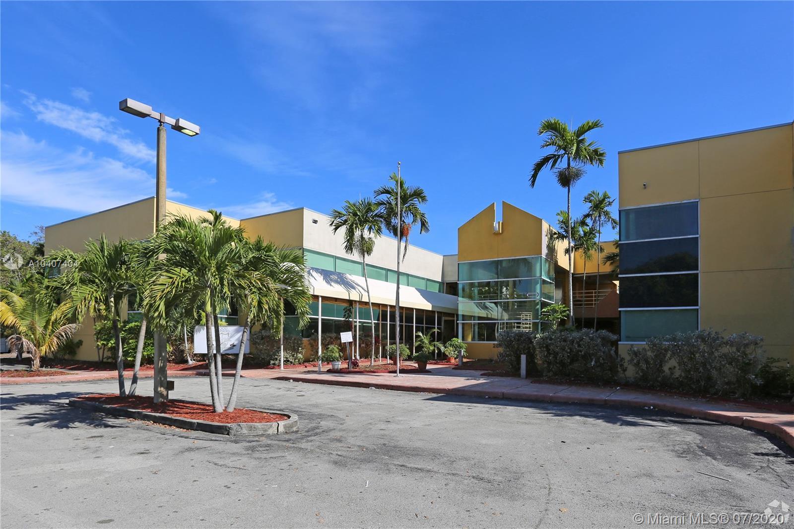 275-295 NW 199th St, Miami Gardens, FL 33169