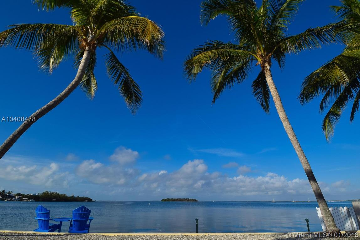 303 Anne Bonny Dr, Other City - Keys/Islands/Caribbean FL 33037