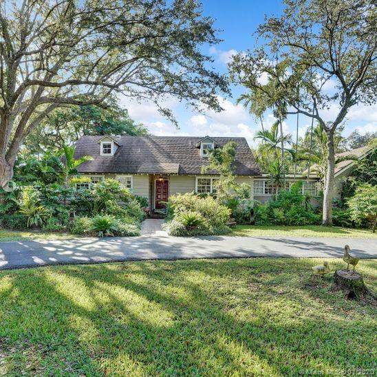 8420 SW 70th St  For Sale A10408372, FL
