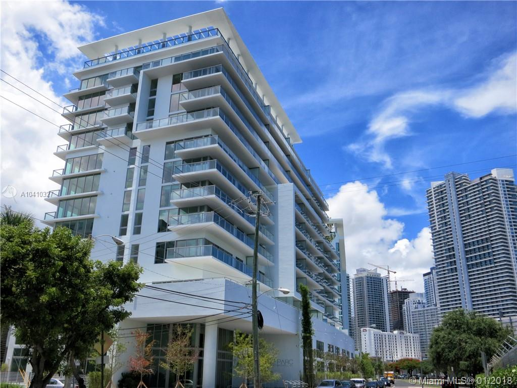 1600 SW 1 Ave #411 For Sale A10410327, FL
