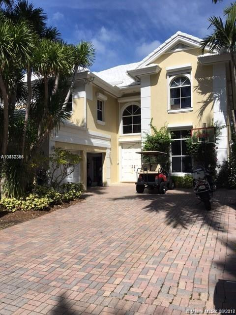 22  Grand Bay Estates Cir  For Sale A10410364, FL
