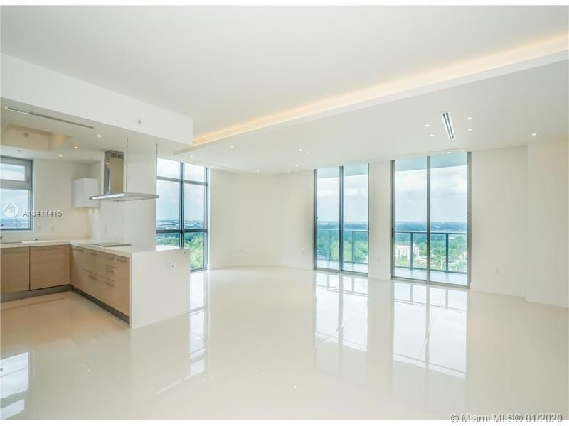 17301  Biscayne Blvd #2102 For Sale A10411415, FL