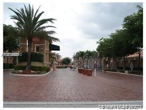 11411 NW 60th St #277 For Sale A10413929, FL