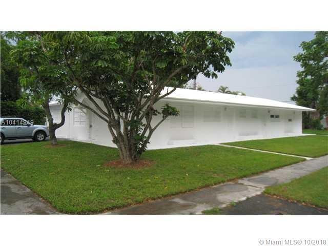 401 SE 2nd Ave, Dania Beach, FL 33004