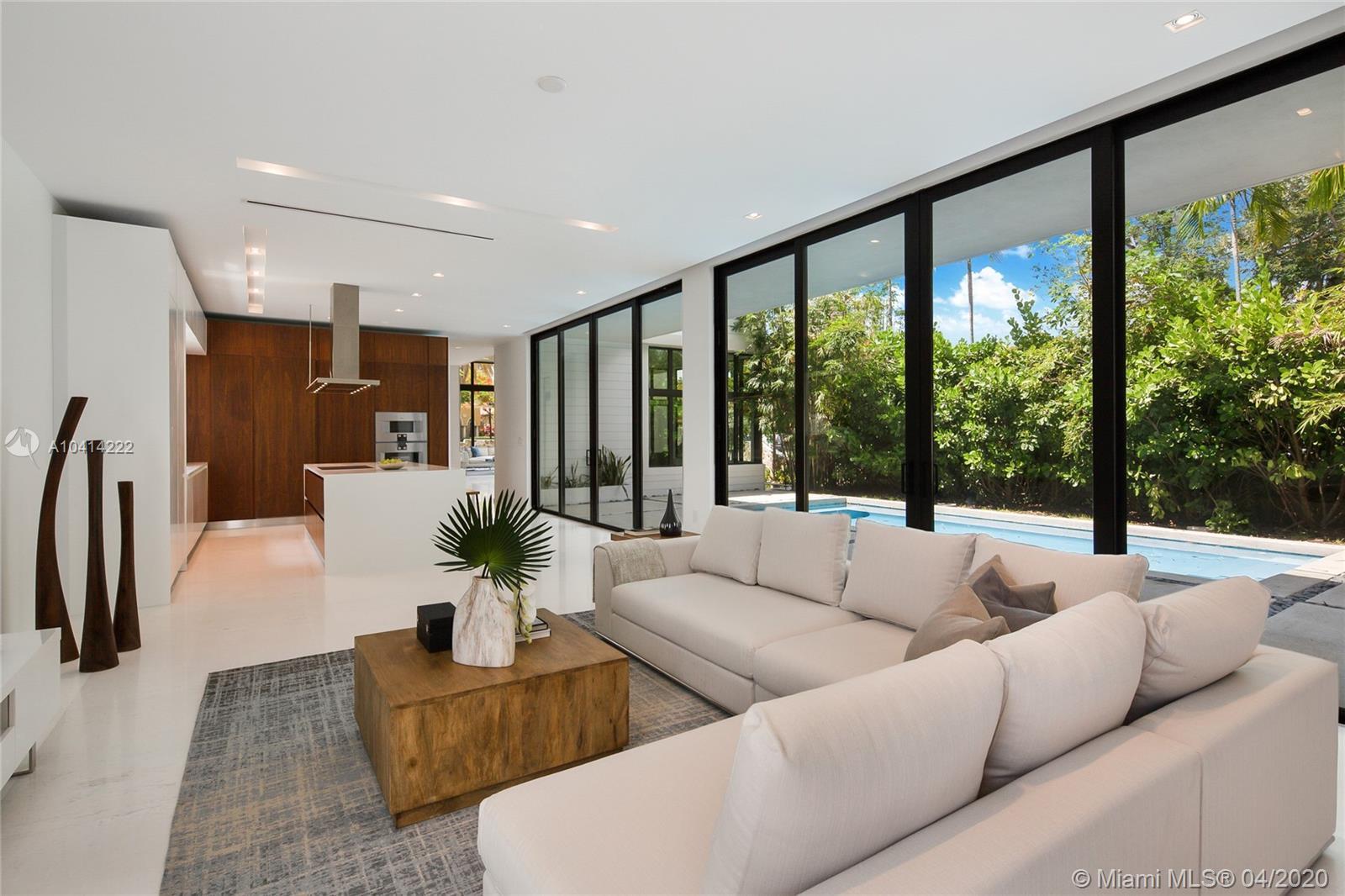 2140 S Miami Ave  For Sale A10414222, FL