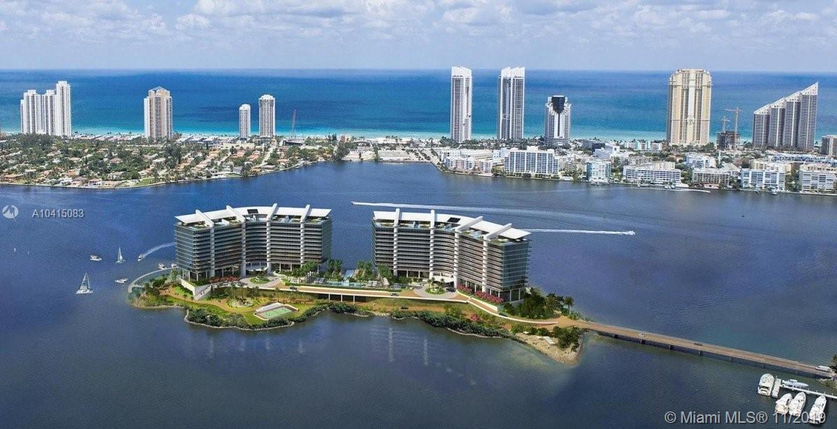 5000  Island Estates Dr   1206