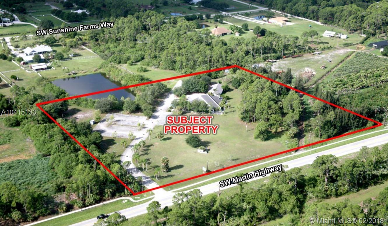 5200 SW Martin Hwy, Palm City, FL 34990
