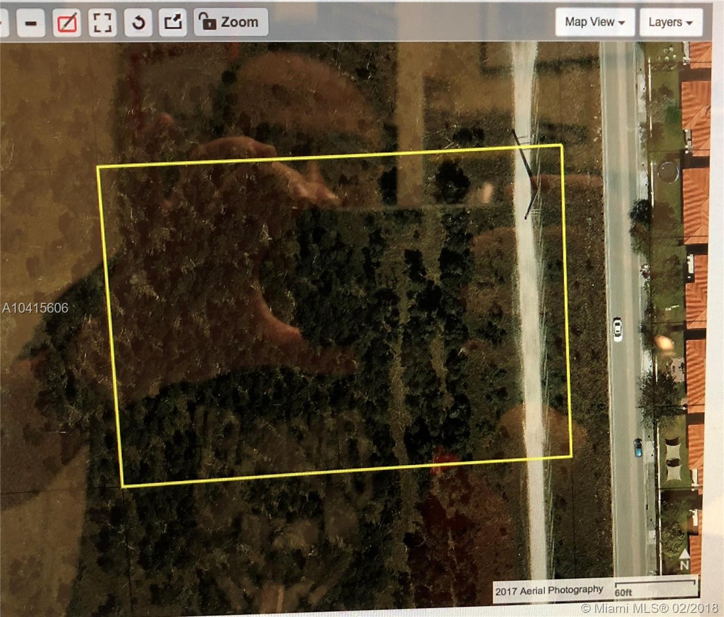 157 SW Bird Road  For Sale A10415606, FL