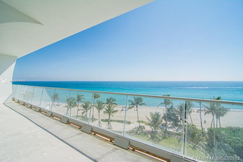 16901  Collins Ave #602 For Sale A10415453, FL