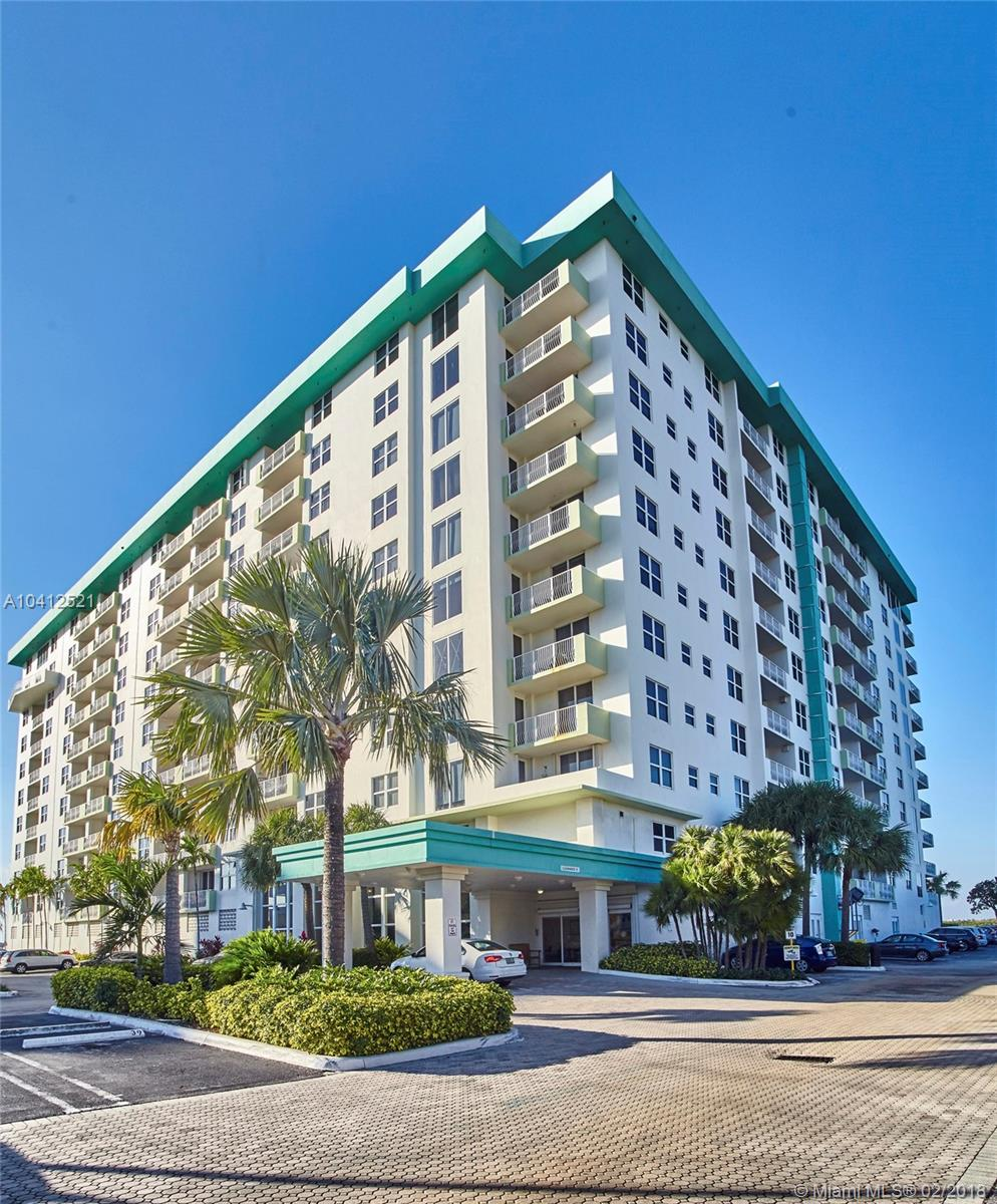 10350 W Bay Harbor Dr #5M For Sale A10412521, FL