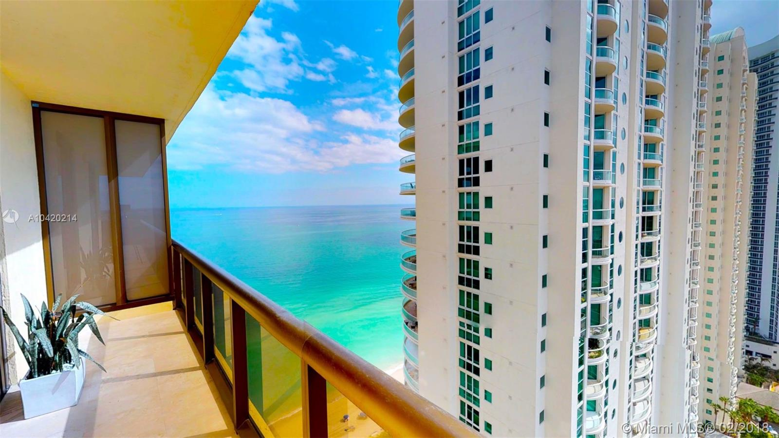 16275  Collins Ave #LPH3 For Sale A10420214, FL