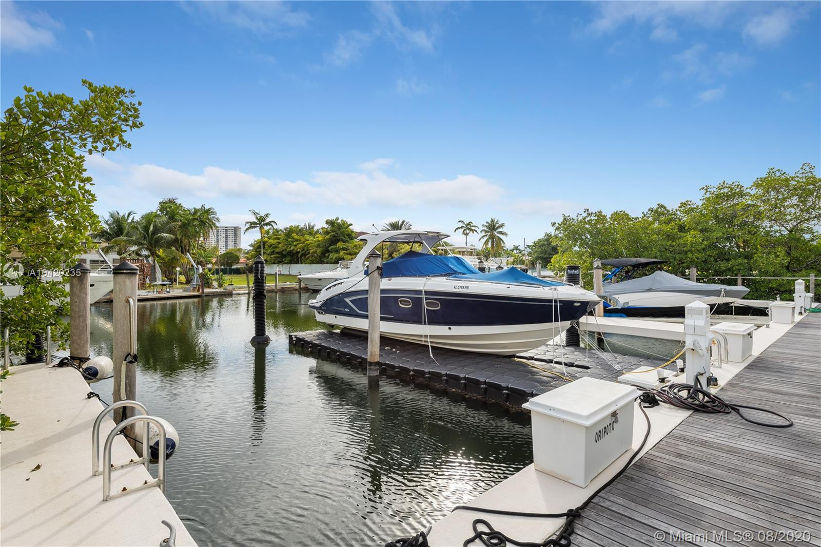 16400  Collins Ave #TH-4 For Sale A10420235, FL