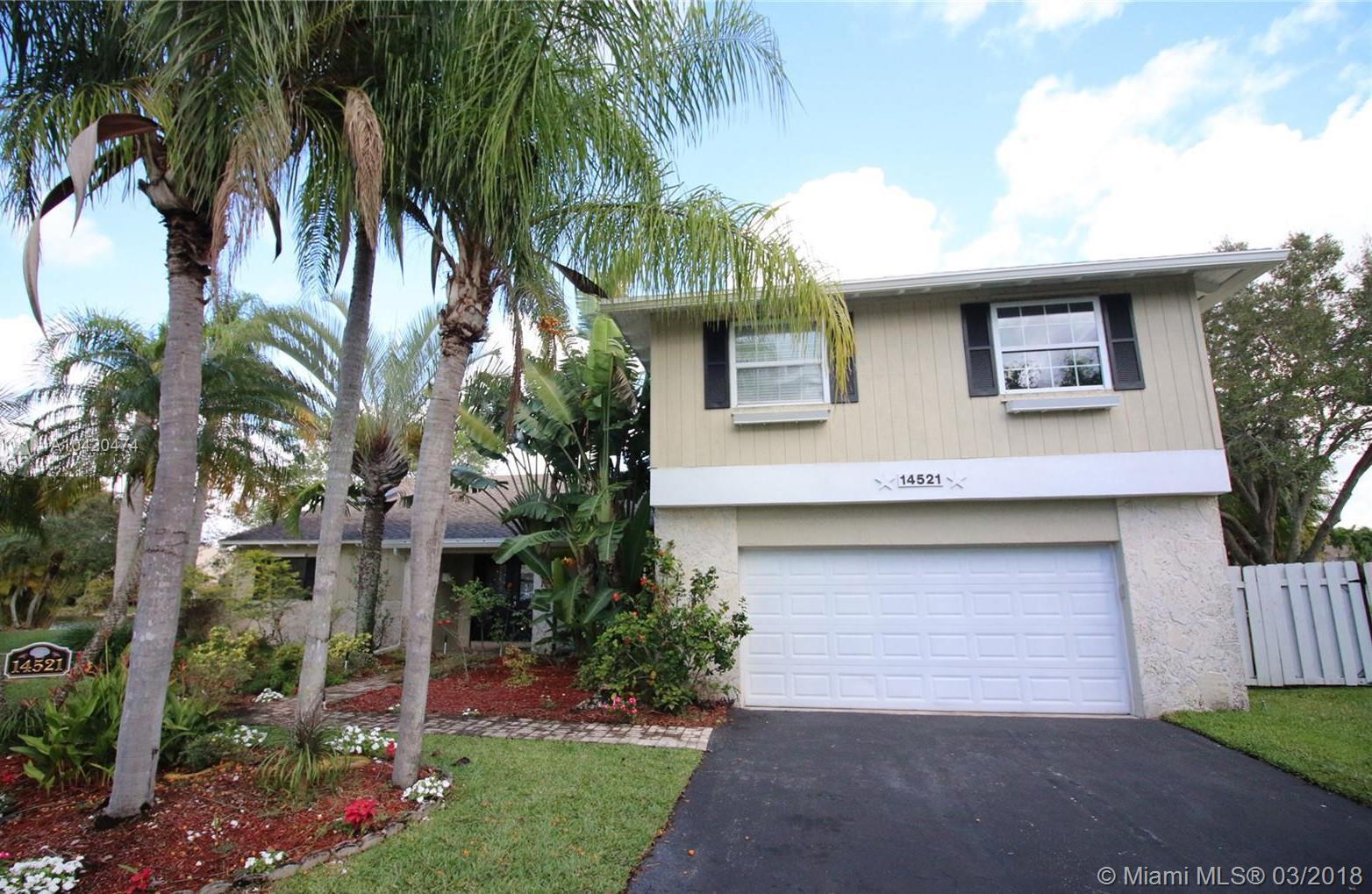 14521  Hampton Place  For Sale A10420474, FL