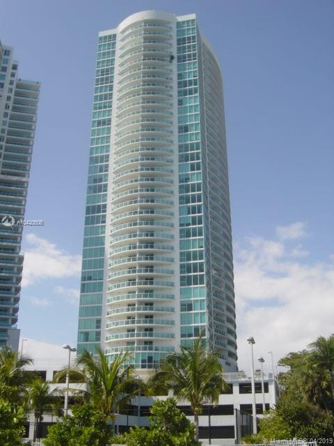 2101  Brickell Ave #1810 For Sale A10420606, FL
