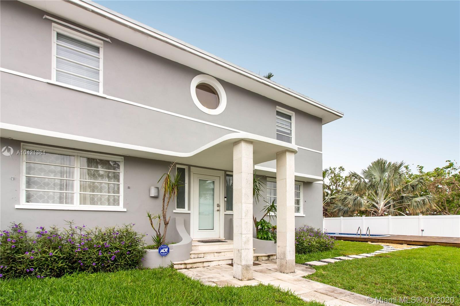 10960 N Bayshore drive  For Sale A10421364, FL