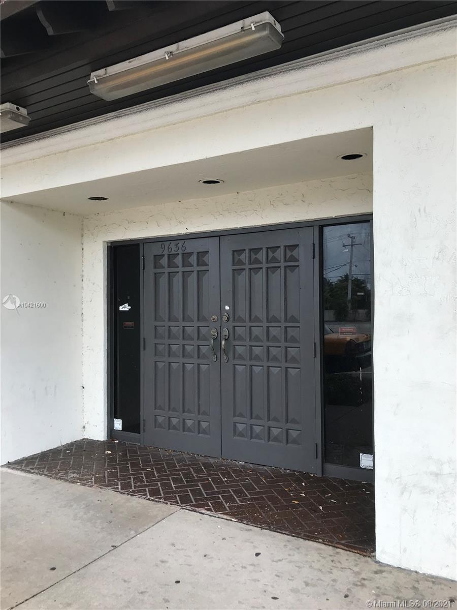 9636 NE 2nd Ave  For Sale A10421600, FL