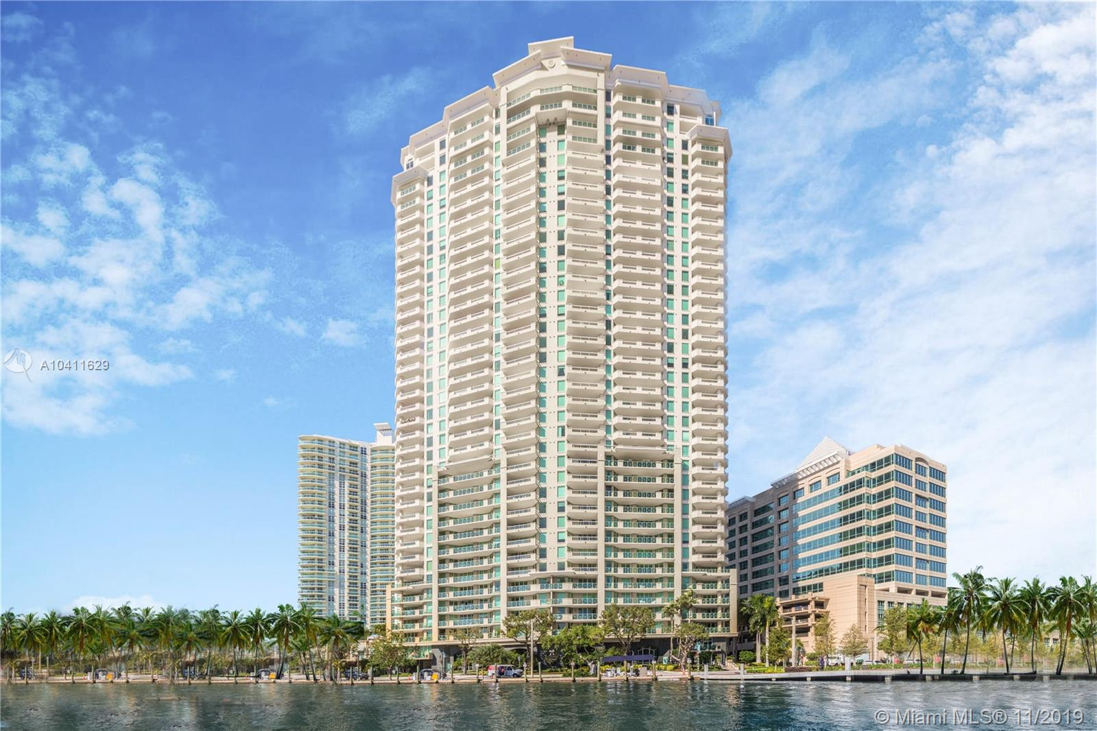 DUE TO COVID 19, ALL SHOWINGS WILL NOT BE POSSIBLE . PLEASE SEE VIRTUAL TOUR OR CONTACT LISTING AGENT FOR MORE INFORMATION.UNIT IS RENTED NOVEMBER 2019-NOV 2020 . OWNER WILL CONSIDER SALE WITH TENANT IN PLACE. UNOBSTRUCTED VIEWS FROM 03 LINE. UNIT IS CURRENTLY RENTED UNTIL OCTOBER OF  2019.  LUXURIOUS CONDO IN PRESTIGIOUS LAS OLAS GRAND. PANORAMIC VIEWS OF RIVER, INTRACOASTAL, OCEAN & PORT. LOCATED IN ONE OF THE MOST SOUGHT AFTER ADDRESSES IN DOWNTOWN FT. LAUDERDALE/LAS OLAS. THIS UNIT FEATURES MARBLE FLOORS THROUGHOUT, GOURMET GRANITE KITCHEN, TOP OF THE LINE APPLIANCES, CUSTOM PAINT, LIGHT FIXTURES. ENJOY EAST VIEWS OF RIVER, INTRACOASTAL AND OCEAN WITH WEST VIEWS OF DOWNTOWN. BUILDING FEATURES 5 STAR AMENITIES INCLUDING A GYM, VALET PARKING, 24 HR SECURITY, & A POOL.