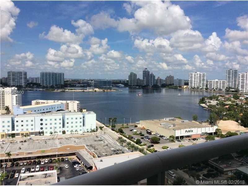 18201  Collins Ave #101A For Sale A10420460, FL