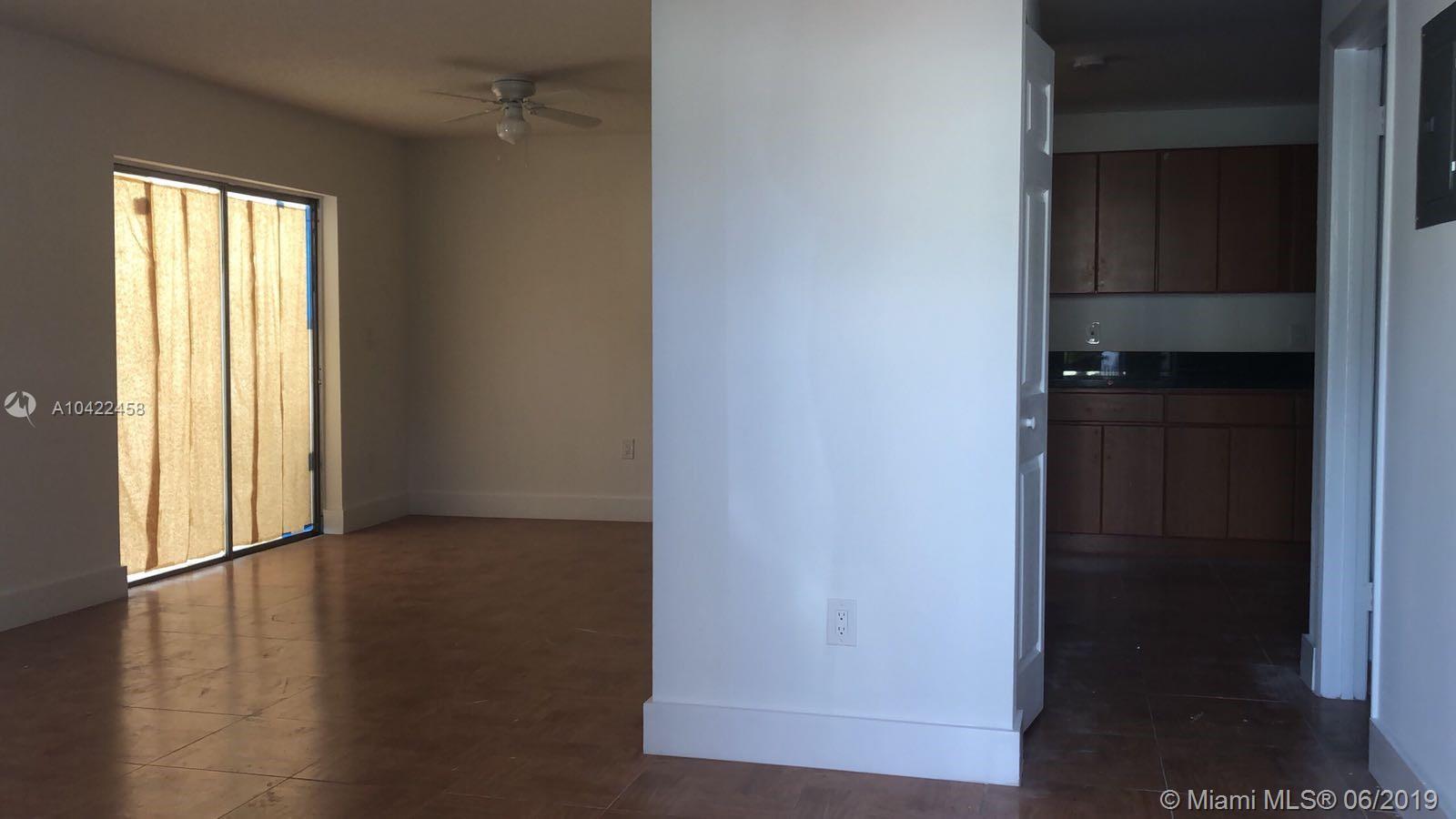 253 NE 12th Ave #253 For Sale A10422458, FL