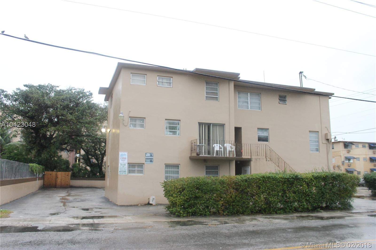 1906 SW 3rd St  For Sale A10423048, FL