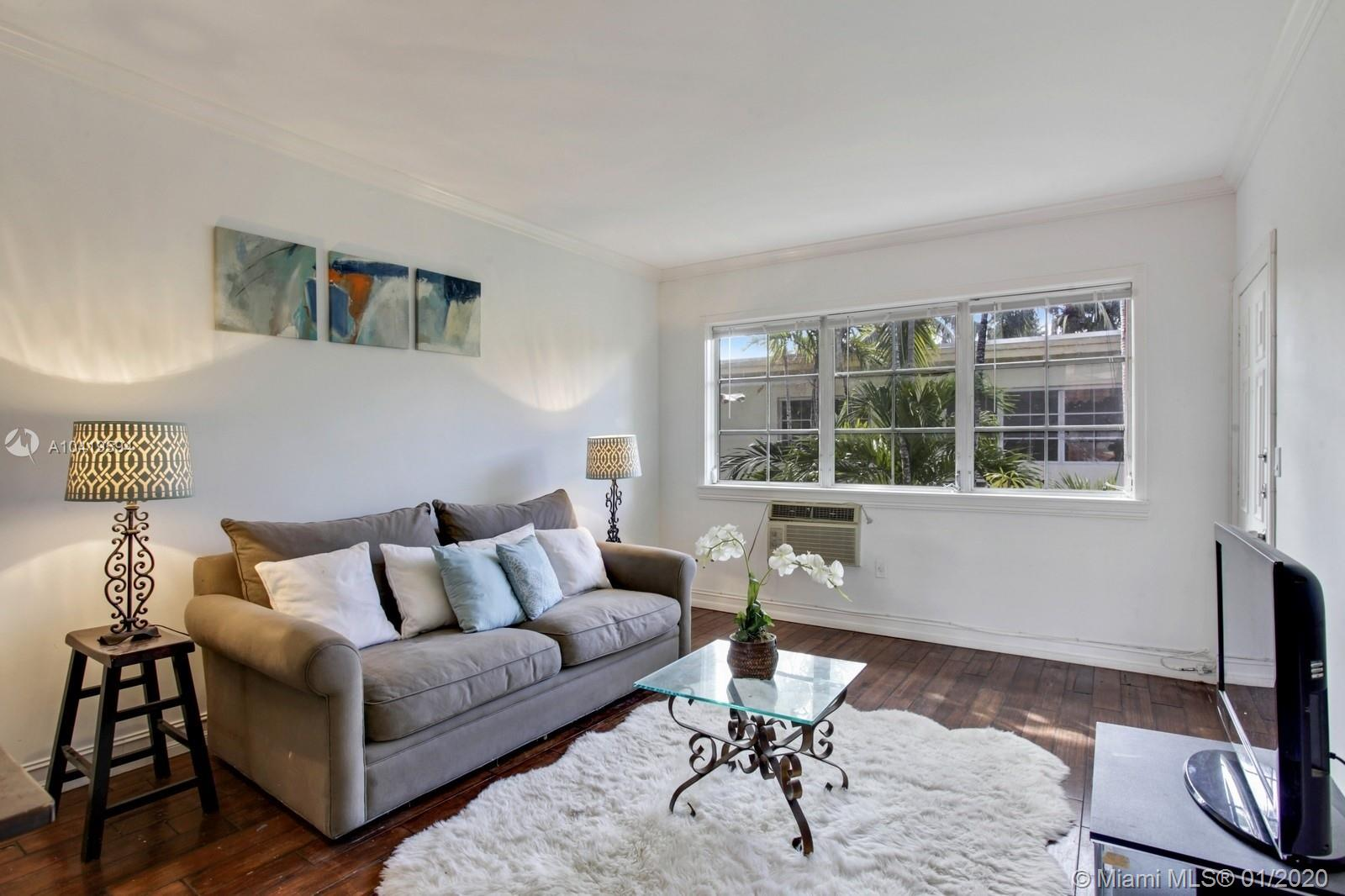 736  Lenox Ave #B7 For Sale A10419594, FL
