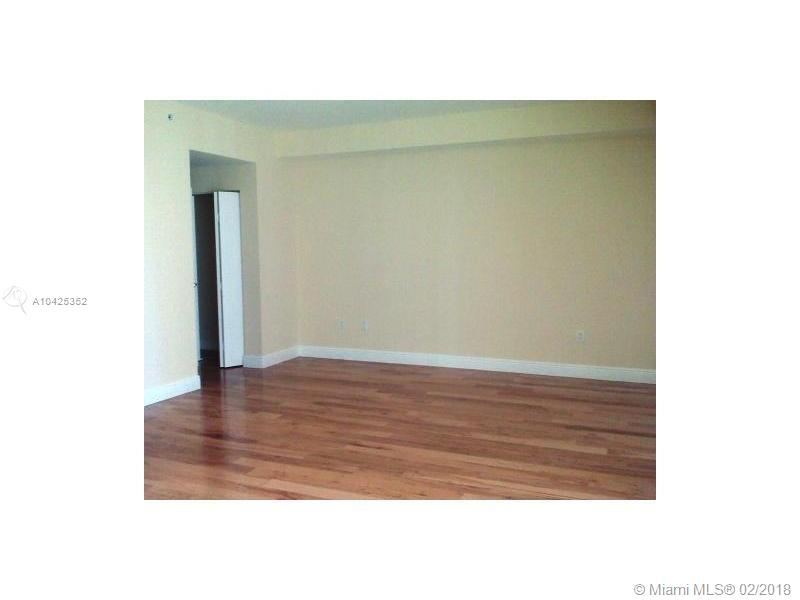 90 SW 3rd St #2014 For Sale A10425352, FL