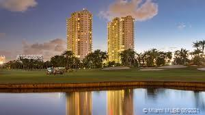 1745 E Hallandale Beach Blvd #302W For Sale A10425605, FL