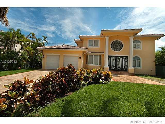655  GOLDEN BEACH DR  For Sale A10426043, FL