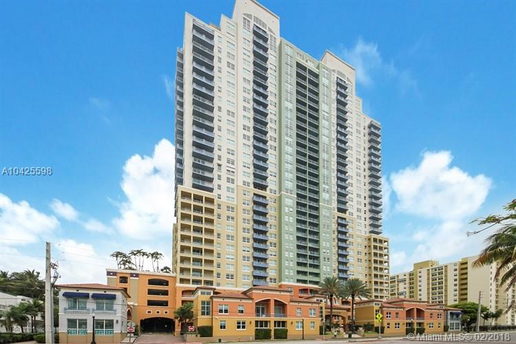 90  Alton Rd #1009 For Sale A10425598, FL
